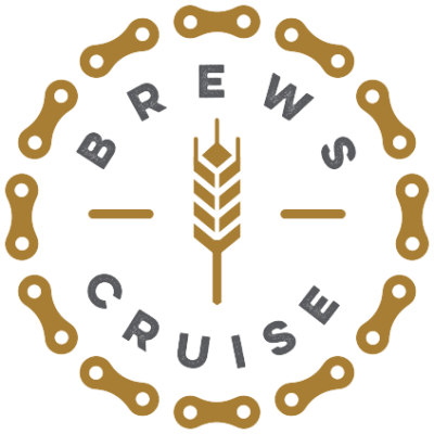 Brews Cruise Bike Tour