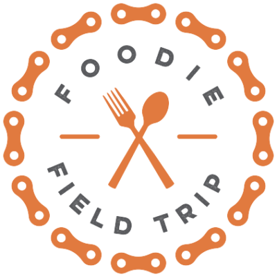 foodie-field-trip